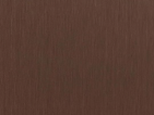 elzinc-marron-brown